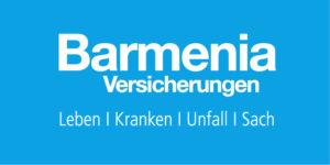 barmenia sterbegeldversicherung